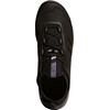 adidas TERREX Swift Solo Miehet kengät , harmaa/musta